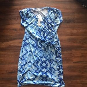 Spense Dresses - NWT